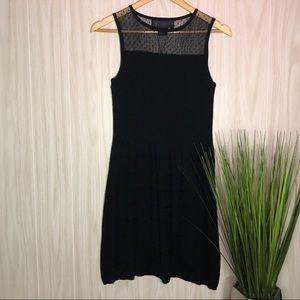 Kardashian Kollection Dress size Medium